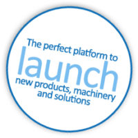 Launch your products 1