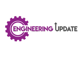 Engineering Update