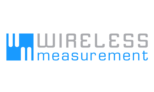 Wireless Measurement