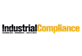 Industrial Compliance