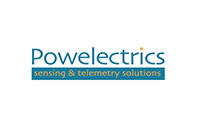 Powelectrics